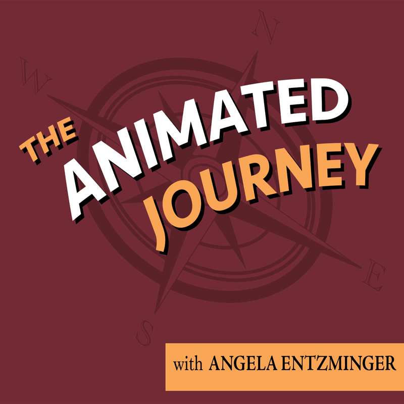AnimatedJourneyLogoRed